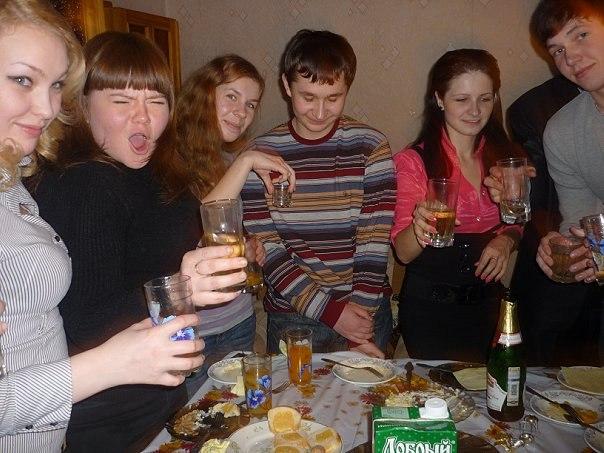 Аватарки угарные, бесплатные фото ...: pictures11.ru/avatarki-ugarnye.html