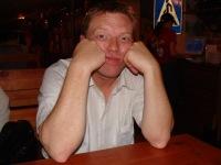 Дмитрий Фатеев, 3 января , Каховка, id114361497