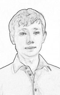 Александр Кофф, 3 мая , Пермь, id139030478