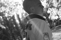 Влад Зацепин, 16 ноября , Москва, id164012017