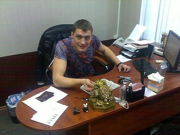 http://cs11380.vkontakte.ru/u1738956/93371883/x_2d956b13.jpg