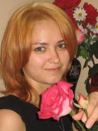 Людмила Забила, 15 января , Киев, id8400781