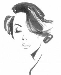 Лилия Гильмутдинова, 14 июля , Москва, id90025221