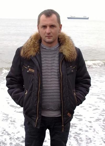 Сергей Дашкевич, 29 мая 1979, Барановичи, id139594290