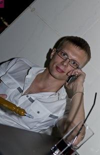 Алексей Бобров