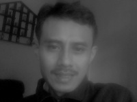 Ranianto,s.kom Lampung, 29 мая , Ростов-на-Дону, id114614686