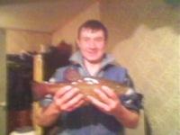 Александр Шорников, 1 января 1991, id123272673