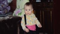 Роберт Галяутдинов, 30 апреля 1989, Стерлибашево, id145373100