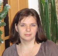 Надежда Харичкина, 4 сентября , Москва, id167972099
