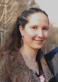 Наталья Зайнутдинова, 17 февраля , Новокузнецк, id37323984