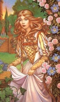 http://cs11381.vkontakte.ru/u7038385/128670696/x_048a222e.jpg