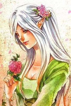 http://cs11381.vkontakte.ru/u7038385/128670696/x_27559ba3.jpg