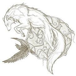 http://cs11381.vkontakte.ru/u7038385/128670696/x_53d241fd.jpg