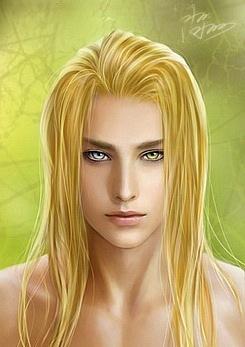http://cs11381.vkontakte.ru/u7038385/128670696/x_7d36f7b4.jpg