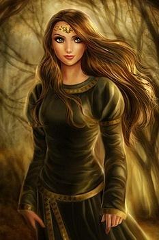 http://cs11381.vkontakte.ru/u7038385/128670696/x_98777b59.jpg