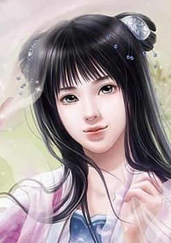 http://cs11381.vkontakte.ru/u7038385/128670696/x_ab91e4fe.jpg