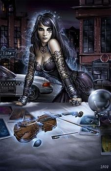http://cs11381.vkontakte.ru/u7038385/128670696/x_be5bcda6.jpg