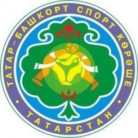 Халиль Ильдарханов, id104921756