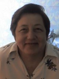 Надежда Кунева, 29 ноября , Орел, id111982745