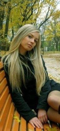Анна Морозова, 6 июня , Иркутск, id115357627
