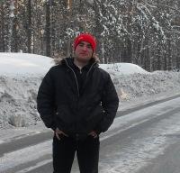 Мурод Акрамов, Чартак