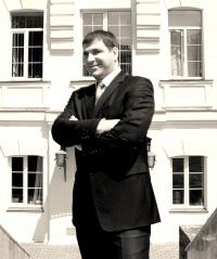 Сергей Лазарев, 14 мая 1985, Могилев, id138020730