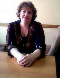 Ирина Слюсарева, 30 мая 1974, Карабаш, id164293146