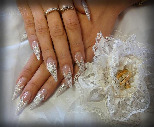 Где Купить Платье Свадебное В Минске