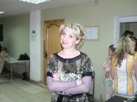 Наталья Курленкова, Могилев, id67655622