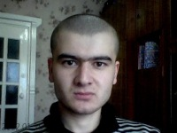 Наврузбек Курбонов, 15 июня 1992, Москва, id52707916