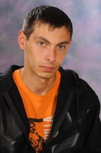 Денис Гамлявый, 2 июля 1990, Осиповичи, id69253462