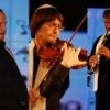 David-Jazz-Trio
