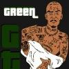 Green-GTA