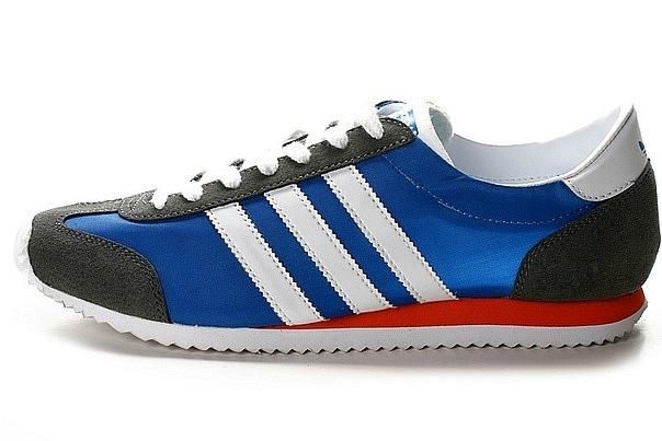 Adidas Originals 1609er