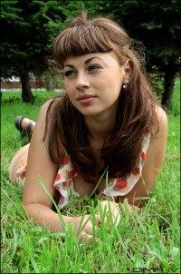 Кира Никифорова, 7 марта , Владивосток, id113849783