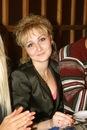 Елена Андреева. Фото №1