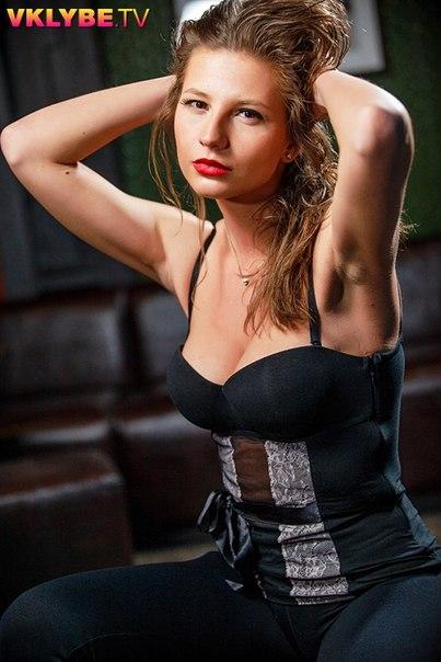 Сандра ковальски фото