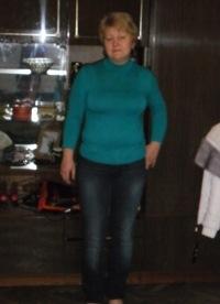 Марина Булатова, 14 января , Псков, id48179474