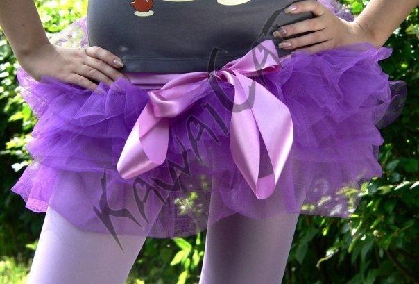 Вы ищите, Как сшить юбку пачку своими руками - тогда вы попали по.