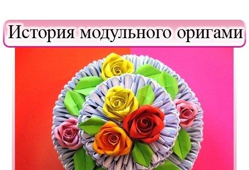 ru.wikipedia.org/wiki/