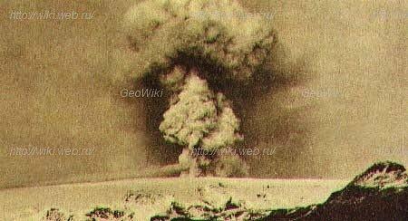 йеллоустоун вулкан последние новости