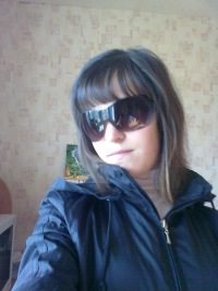 Эвилина Красивая, 18 апреля , Мензелинск, id90036764