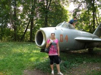 Татьяна Шабалина, 13 января , Славск, id110644140