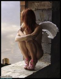 Твой Ангел, 17 февраля , Днепропетровск, id123462088