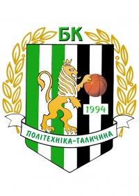 Бк Галичина, 3 апреля 1984, Львов, id125087034