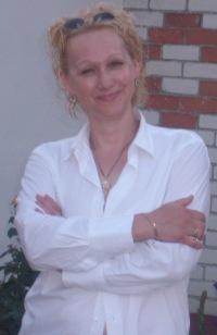 Валетина Сельвонюк(головчик), 12 марта 1989, Брест, id128592799