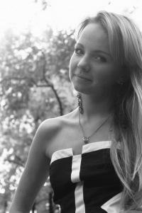 Yana Russkih, 12 февраля 1991, Санкт-Петербург, id142642331