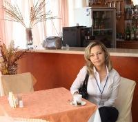 Ольга Сазонова, 6 января 1993, Верхняя Пышма, id152076250
