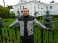 Виталий Бояркин, 10 октября , Пенза, id10049449
