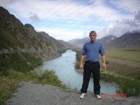 Кирилл Соловьёв, 11 сентября , Новосибирск, id109713381